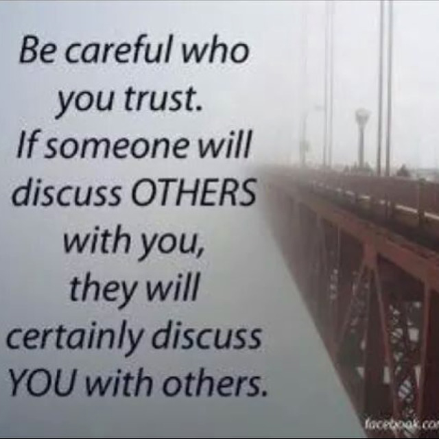 007-Be-Careful-who-you-trust