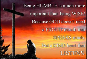 008-Be-Humble-and-Listen-image4