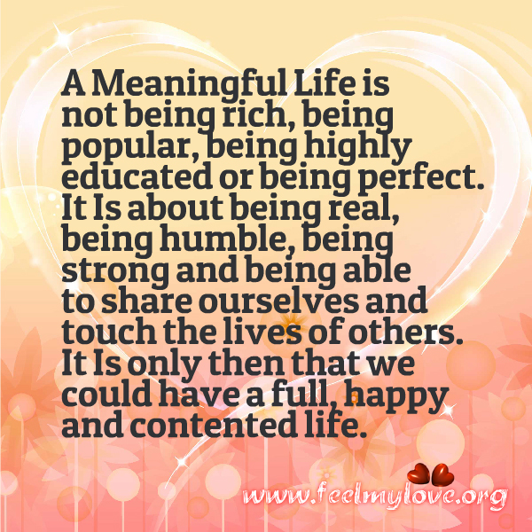 012-Meaningful-life
