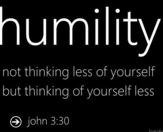 014-Humility-image-3