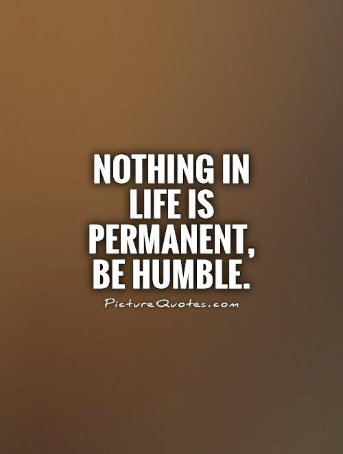015-Nothing-in-Life-Permanant