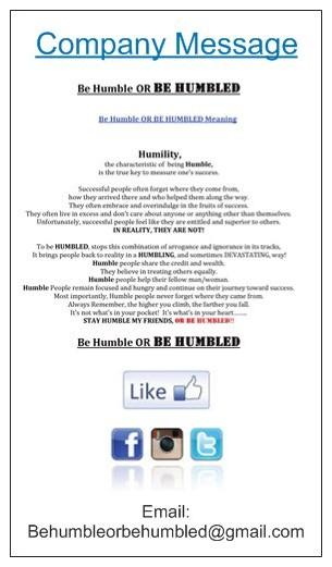 Be Humble Business Card 7-18-15 BACK lp.aspx