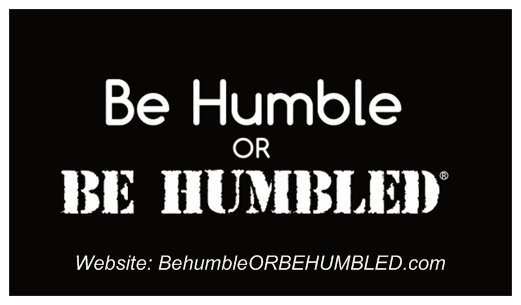 Be Humble Business Card 7-18-15 FRONT lp.aspx