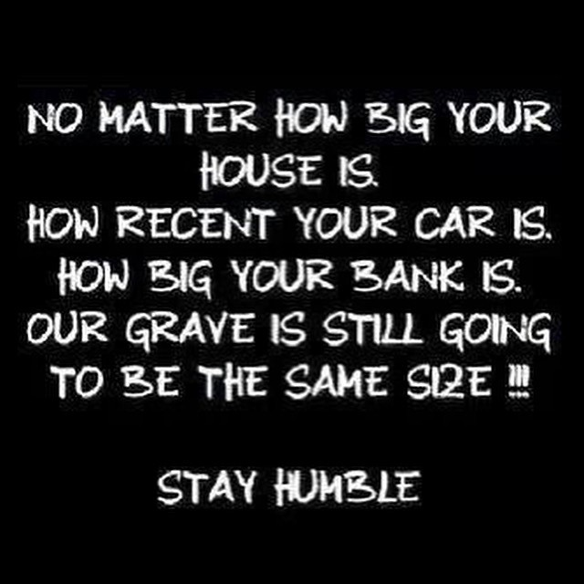 004--Grave-all-the-same-size-be-humble